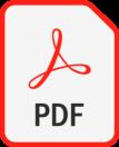 PDF file icon for download